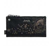 Anekke Universe Spirit Pénztárca 20x10x2 cm